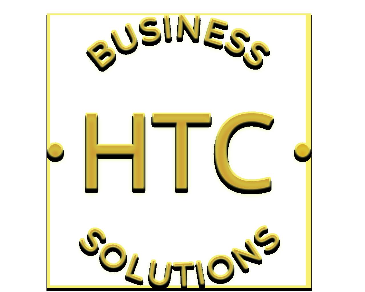 HTC Imobiliária