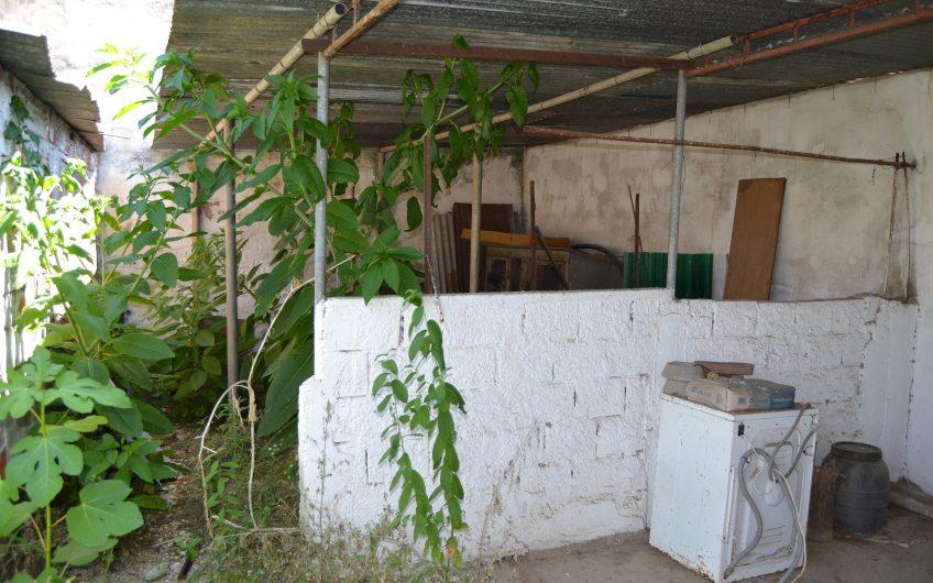 Moradia em Pombalinho
